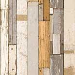 Behang Dutch Wallcoverings Faux Semblant L104-02