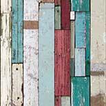 Behang Dutch Wallcoverings Faux Semblant L104-10