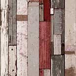 Behang Dutch Wallcoverings Faux Semblant L104-20
