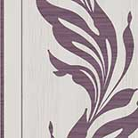 Behang Dutch Wallcoverings Fifty Shades 56732