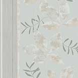 Behang Dutch Wallcoverings Fifty Shades 56745