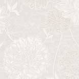 Behang Dutch Wallcoverings Fifty Shades 55741