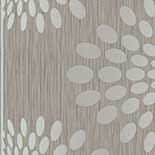 Behang Dutch Wallcoverings Fifty Shades 56703