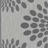 Behang Dutch Wallcoverings Fifty Shades 56701