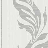 Behang Dutch Wallcoverings Fifty Shades 56729