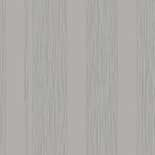 Behang Dutch Wallcoverings Fifty Shades 56721