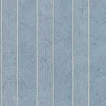 Behang Dutch Wallcoverings Fifty Shades 56829