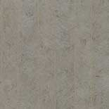 Behang Dutch Wallcoverings Fifty Shades 56831