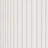 Behang Dutch Wallcoverings Fifty Shades 55729