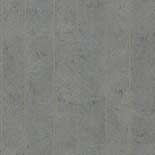 Behang Dutch Wallcoverings Fifty Shades 56828