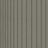 Behang Dutch Wallcoverings Fifty Shades 55730
