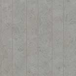 Behang Dutch Wallcoverings Fifty Shades 56849