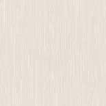 Behang Dutch Wallcoverings Fifty Shades 51701