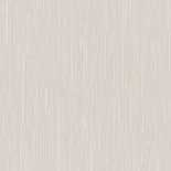 Behang Dutch Wallcoverings Fifty Shades 51707