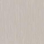 Behang Dutch Wallcoverings Fifty Shades 51711