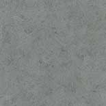 Behang Dutch Wallcoverings Fifty Shades 56834