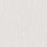 Behang Dutch Wallcoverings Fifty Shades 51703