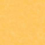 Behang Dutch Wallcoverings Freestyle 8699-EU