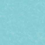 Behang Dutch Wallcoverings Freestyle 8699-GP