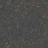 Behang Dutch Wallcoverings Hexagone E855-29