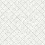 Behang Dutch Wallcoverings Hexagone L449-00