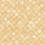 Behang Dutch Wallcoverings Hexagone L449-02