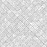 Behang Dutch Wallcoverings Hexagone L449-09