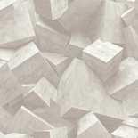 Behang Dutch Wallcoverings Hexagone L505-07