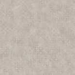 Behang Dutch Wallcoverings Hexagone L576-08
