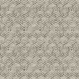 Behang Dutch Wallcoverings Hexagone L606-08