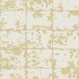 Behang Dutch Wallcoverings Hexagone L626-00