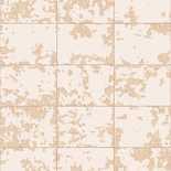 Behang Dutch Wallcoverings Hexagone L626-03