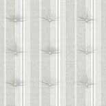 Behang Dutch Wallcoverings Home L336-19