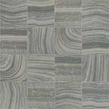 Behang Dutch Wallcoverings Home L328-09