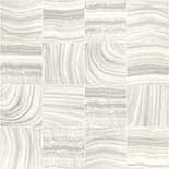 Behang Dutch Wallcoverings Home L328-07