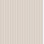 Behang Dutch Wallcoverings Hoopla 30738