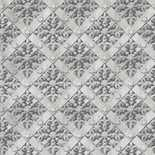 Behang Dutch Wallcoverings Horizons L425-19