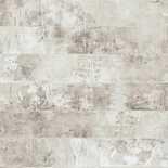 Behang Dutch Wallcoverings Horizons L426-07