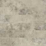 Behang Dutch Wallcoverings Horizons L426-08