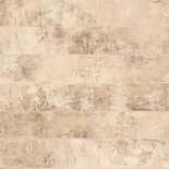 Behang Dutch Wallcoverings Horizons L426-17