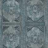 Behang Dutch Wallcoverings Horizons L427-01