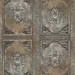 Behang Dutch Wallcoverings Horizons L427-08