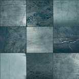 Behang Dutch Wallcoverings Horizons L460-01