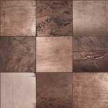 Behang Dutch Wallcoverings Horizons L460-10