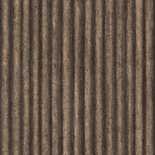 Behang Dutch Wallcoverings Horizons L541-08