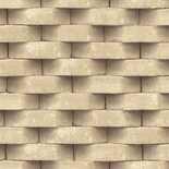 Behang Dutch Wallcoverings Horizons L571-07