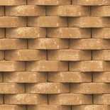 Behang Dutch Wallcoverings Horizons L571-08