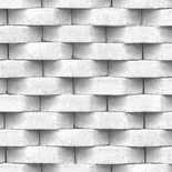Behang Dutch Wallcoverings Horizons L571-09