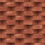Behang Dutch Wallcoverings Horizons L571-10