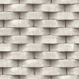 Behang Dutch Wallcoverings Horizons L571-17